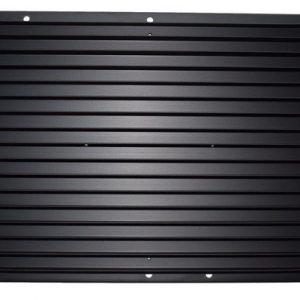 QB288 Quantum Board V2 with Slate 1 single heatsink – CobKits com