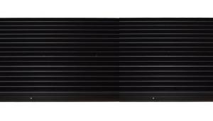 QB288 Quantum Board V2 – CobKits com